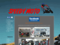 › Voir plus d'informations : Speedy Moto