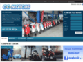 › Voir plus d'informations : C C Motors