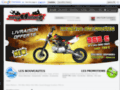 › Voir plus d'informations : New Motorz