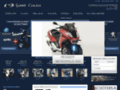 › Voir plus d'informations : Gioffredo Moto Scoot