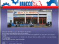 › Voir plus d'informations : Bracco Motos