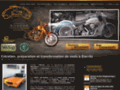 › Voir plus d'informations : Moto Star