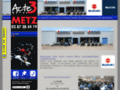 › Voir plus d'informations : Acte 3 Motos