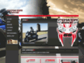 › Voir plus d'informations : Power Bike