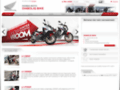 › Voir plus d'informations : Diaboliq Bike