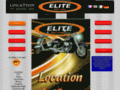 › Voir plus d'informations : ELITE RENT A BIKE