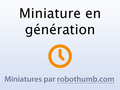 › Voir plus d'informations : HUTIN SPORTS